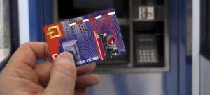 cat-card-cat-control-systems-1024x466-1.jpg