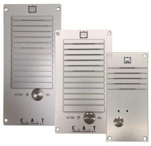 intercom-cat-control-systems-3.jpg