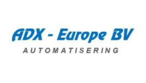 logo_adx_partner.png