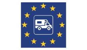 logo_europecamperparking_partner.png