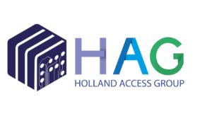 logo_hollandaccessgroup_partner.png
