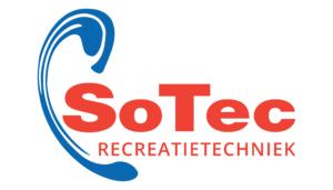 logo_sotec_partner.png
