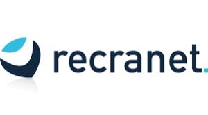 recreanet.png