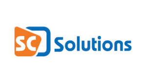 sc_solutions_partner1.png