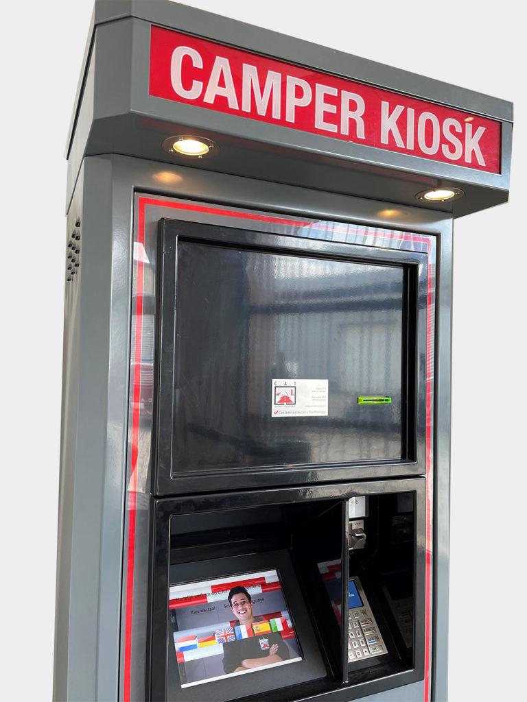 camperkiosk_medium_web