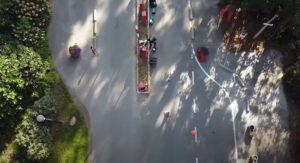 video_screenshot.jpg