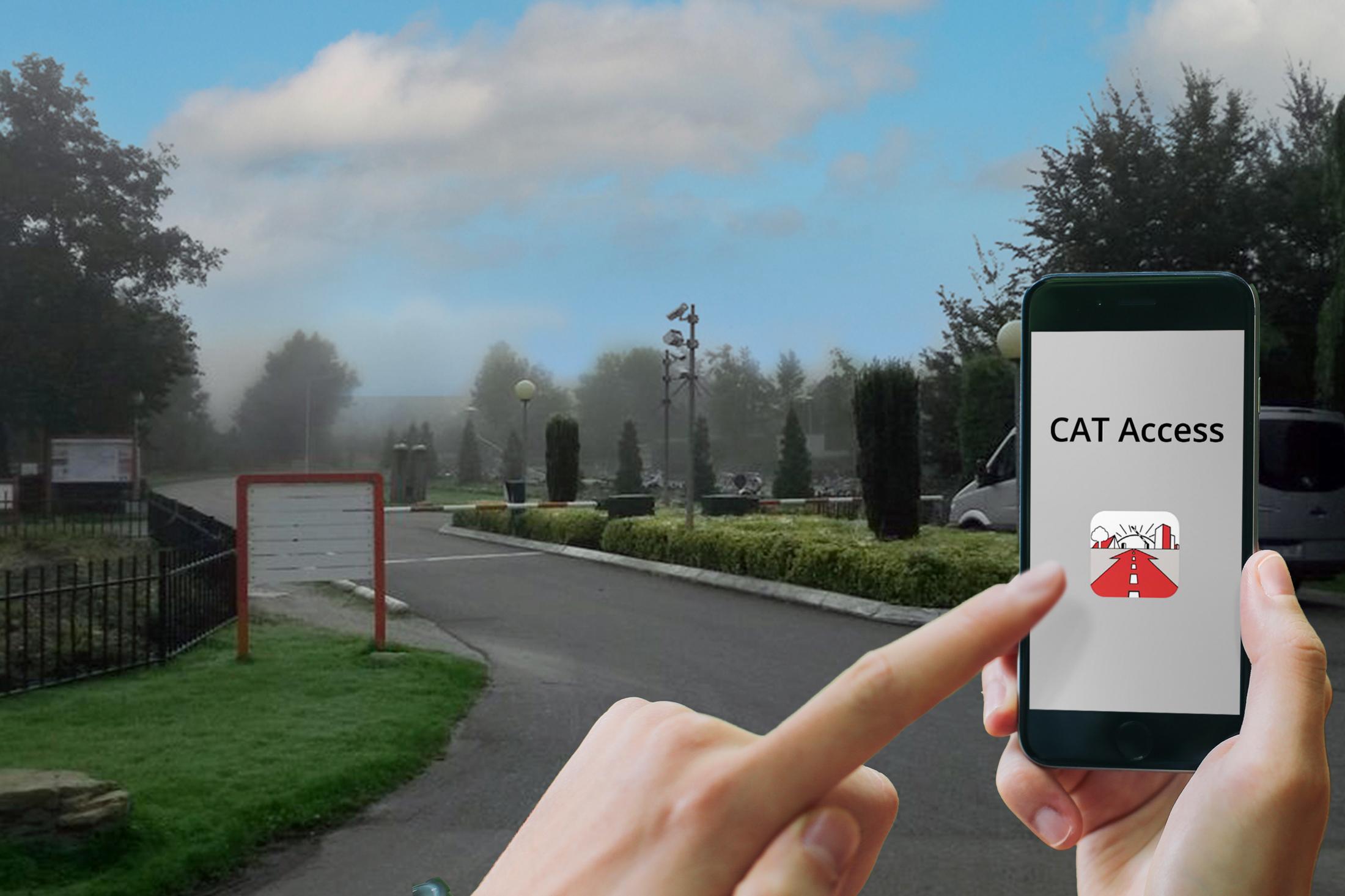 cat_accessapp_mockup_web